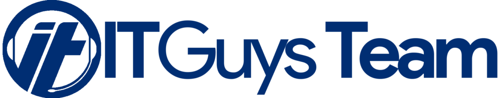 ITGuys Team | U.S. Based IT Outsourcing Services
